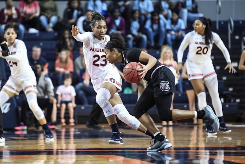 Auburn vs. USC Women's.png