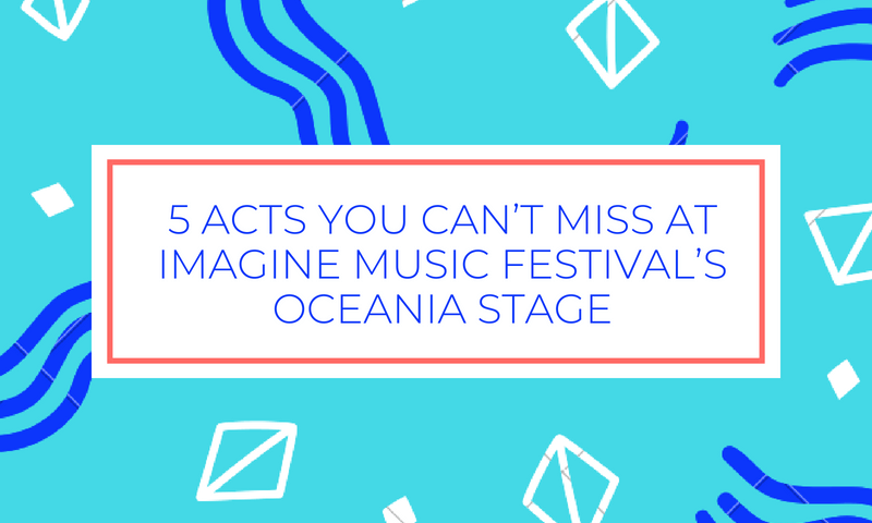 Oceania Stage Acts (1).png