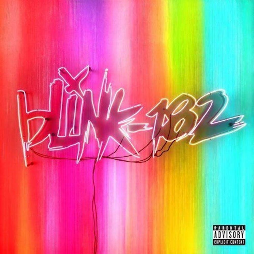 blink nine.jpg