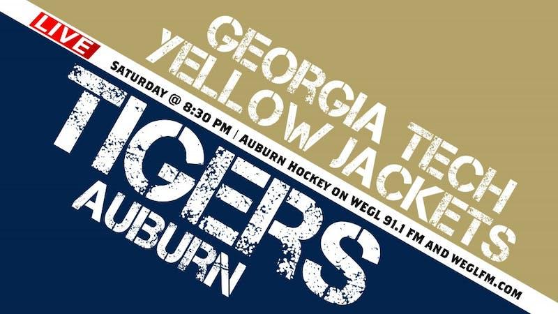 Auburn Hockey vs Georgia Tech.jpg
