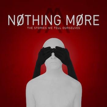 nothingmore-tswto.jpg