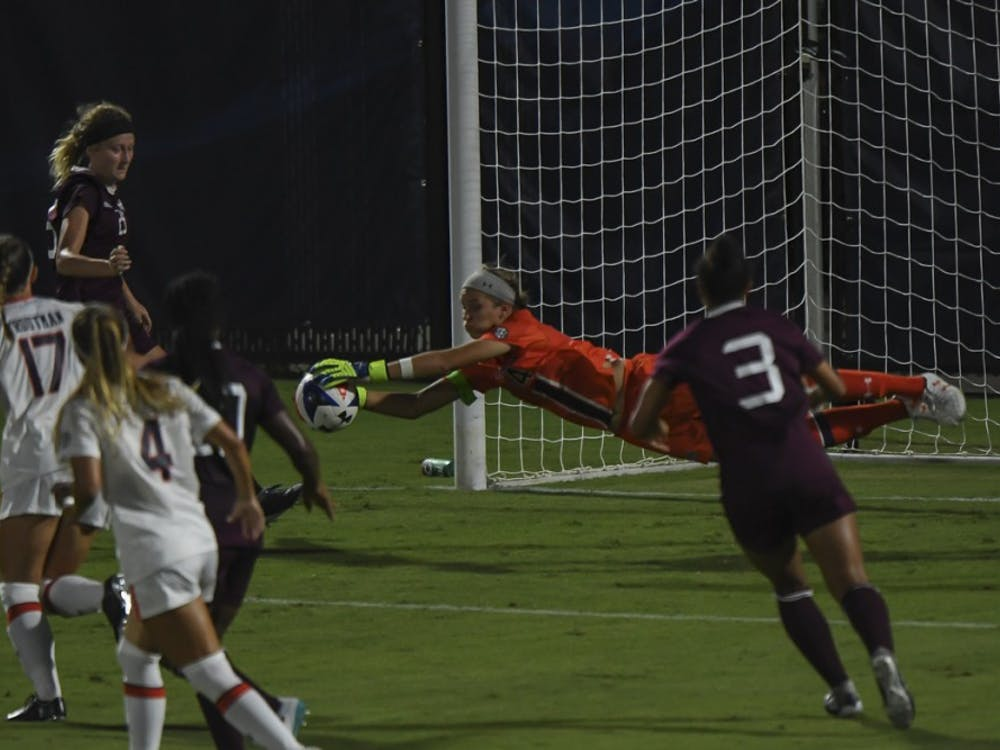 Sarah Le Beau (14)