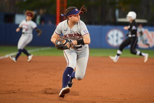 Lindsey Garcia (5) softball auburn vs troy SL1_3097 edited.JPG