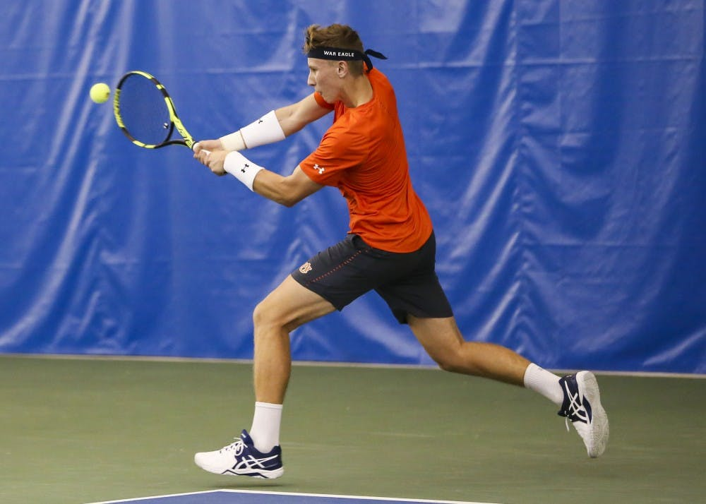 Tad Maclean