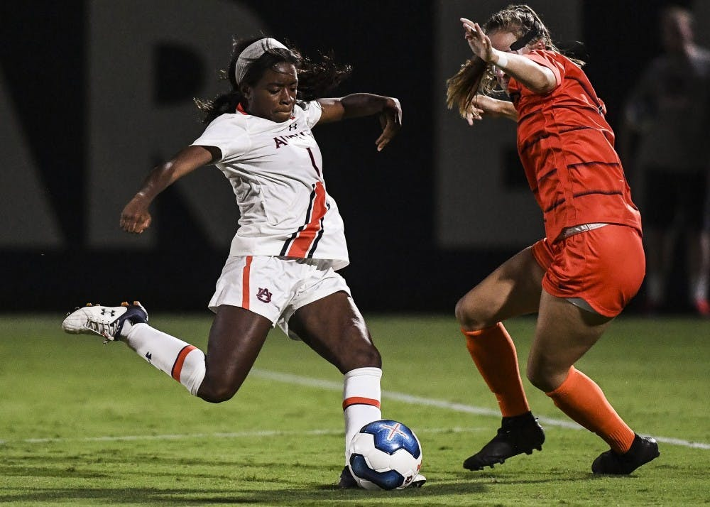 Hailey Whitaker (1)