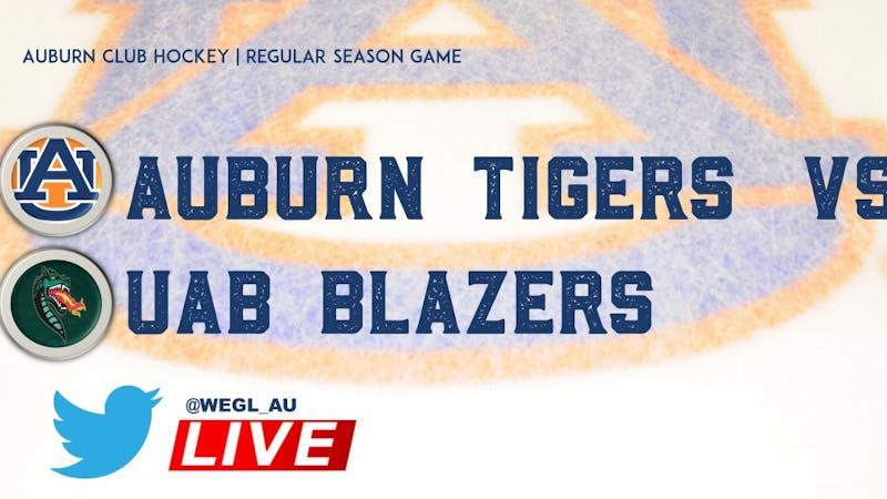 Auburn vs UAB.jpg