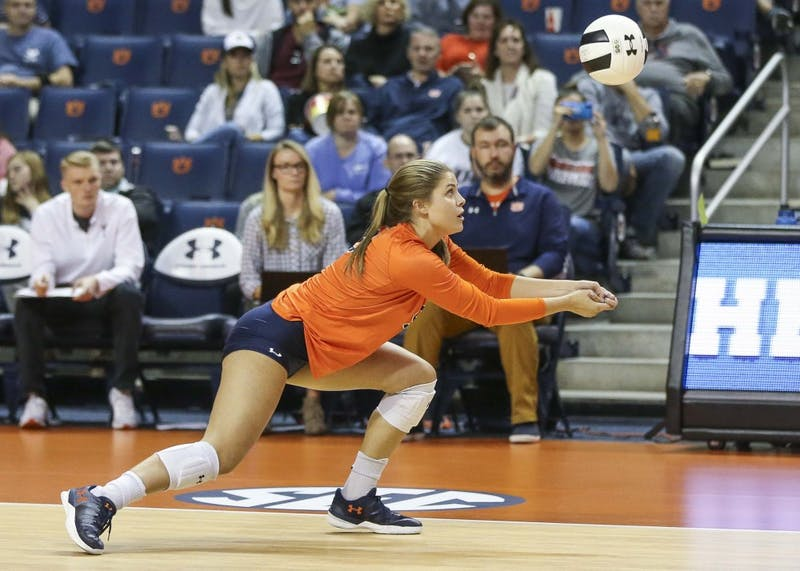Lily Thomason (9)
