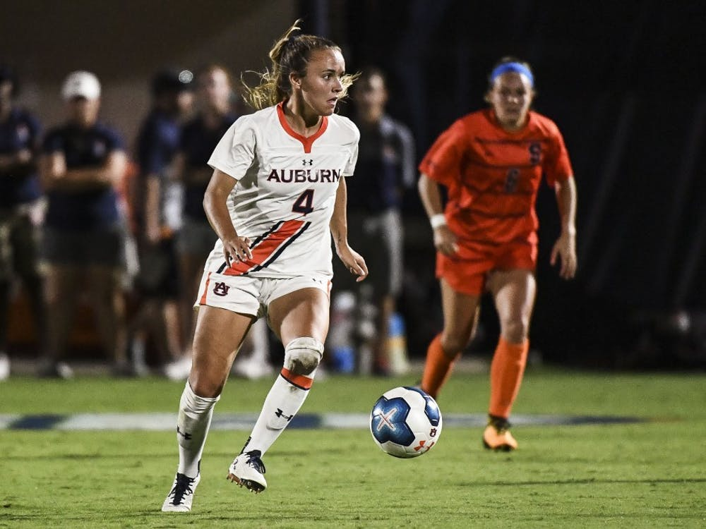 Bri Folds (4)