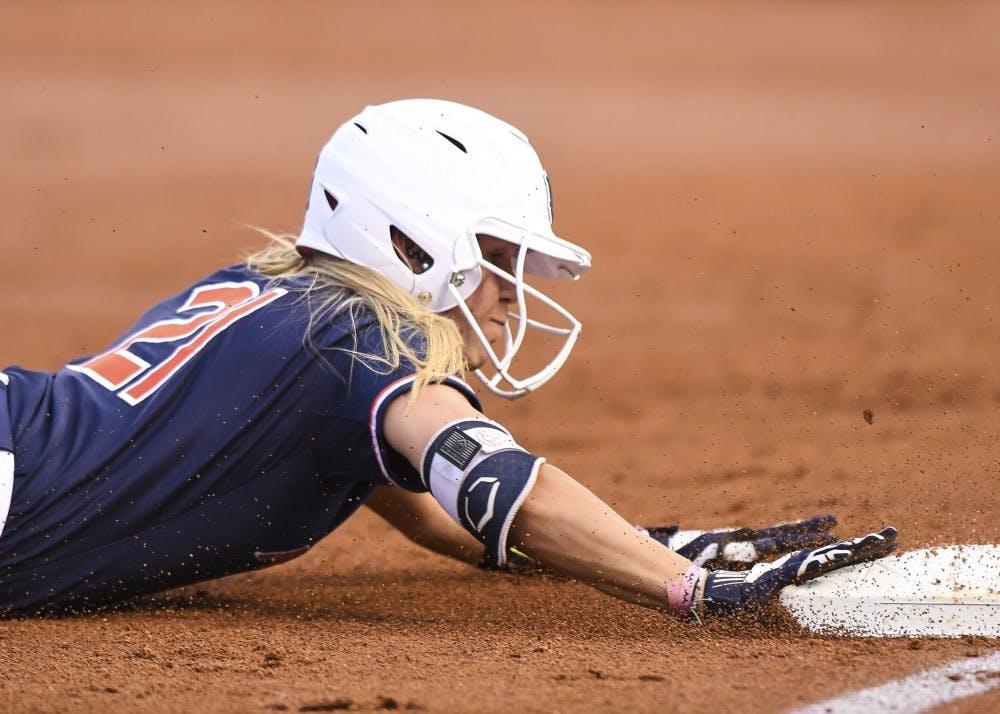 softball-caw-15-1