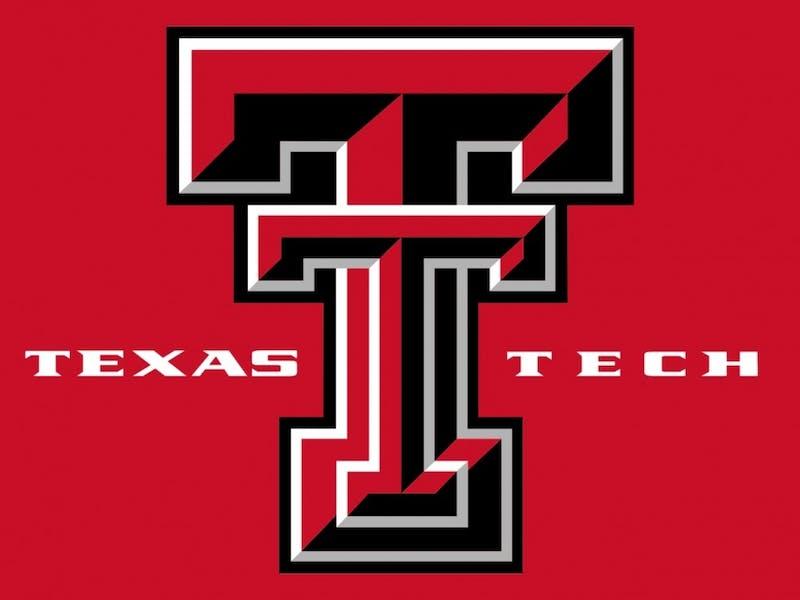 Txas Tech Logo.jpg