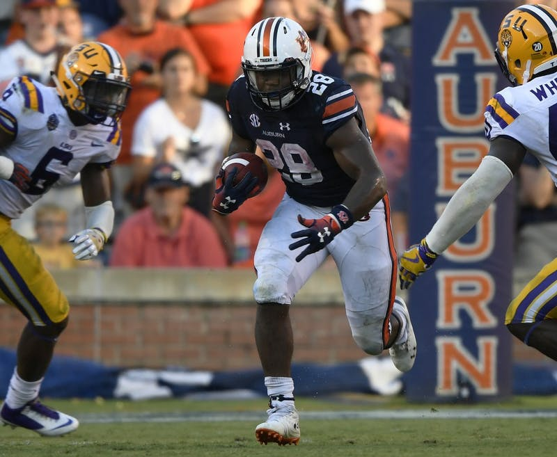 JaTarvious Whitlow