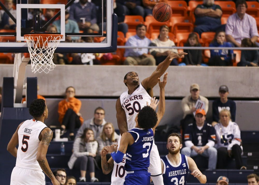 Austin Wiley (50)