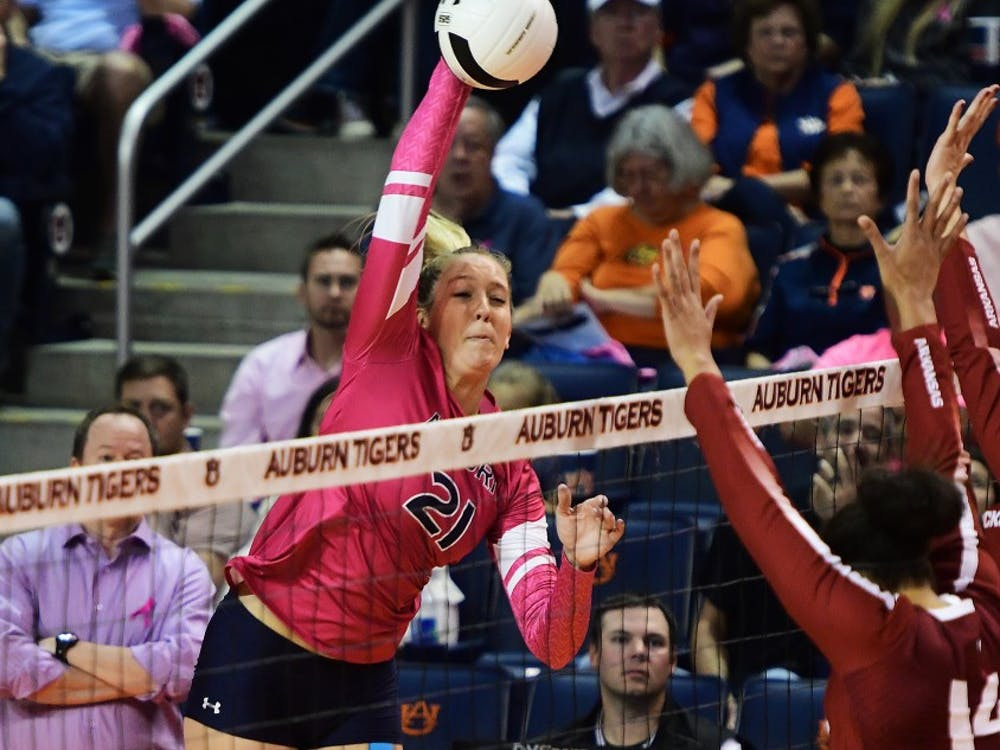 Tatum Shipes (21)