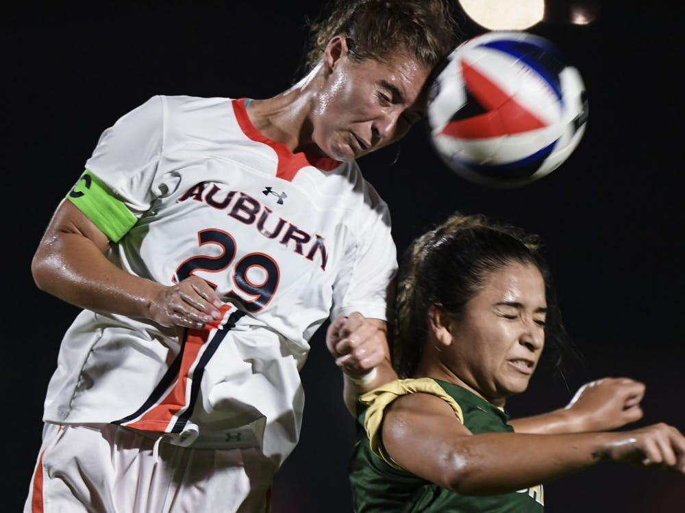 Gianna Montini (29) 