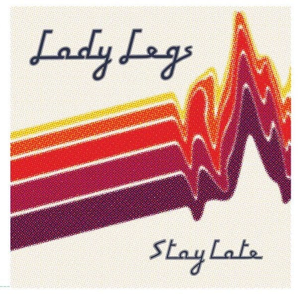 lady legs stay late.jpg