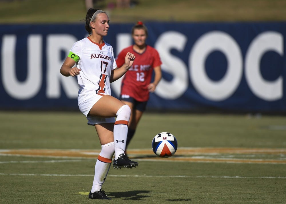 Taylor Troutman (17)