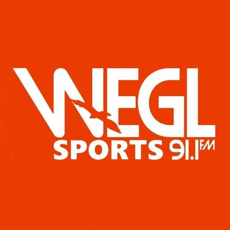 WEGL Sports.jpg