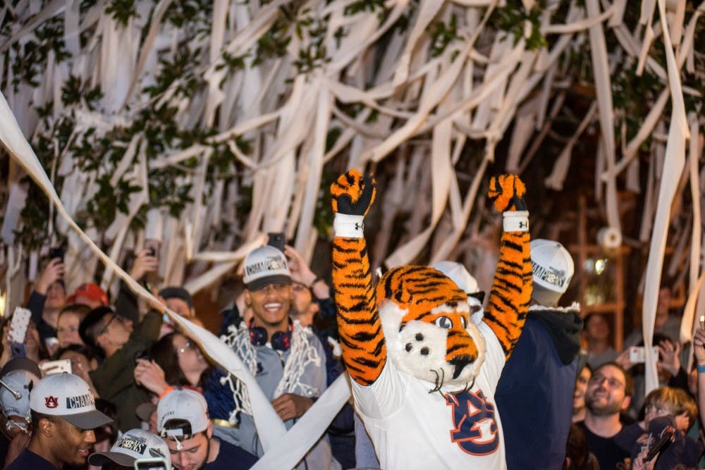 Aubie and the Champs.jpg