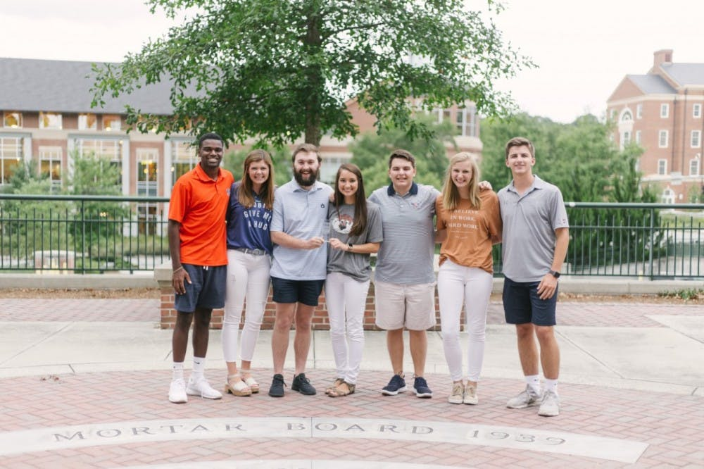 SGA wins award at annual SEC Exchange for inaugural event with ISO