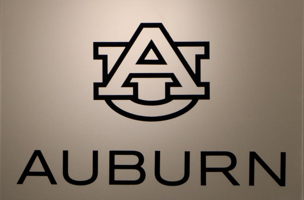 University paid design firm at least $30,000 for new logo