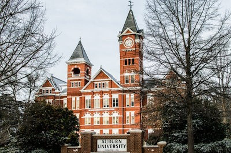 With 16 months remaining in the campaign, leaders say the University will continue raising funds.