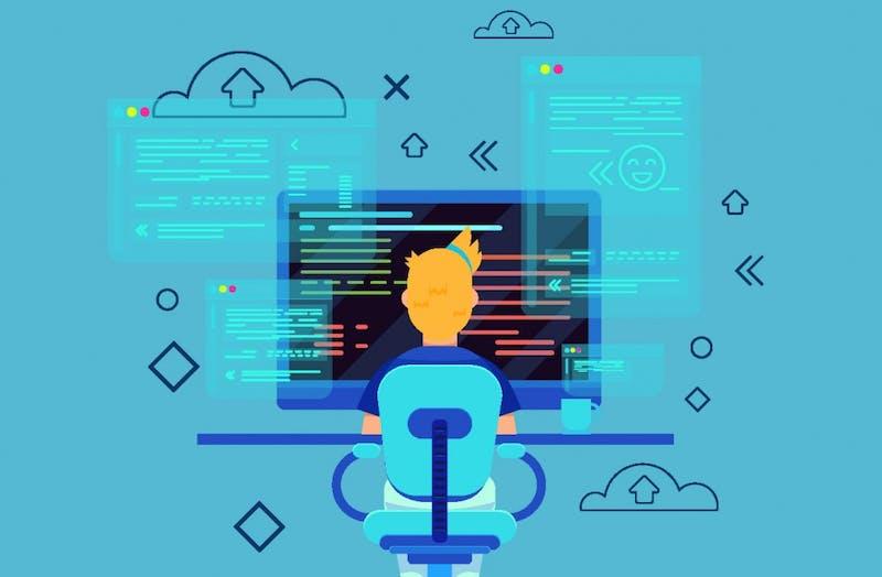 CodingOnline.jpg