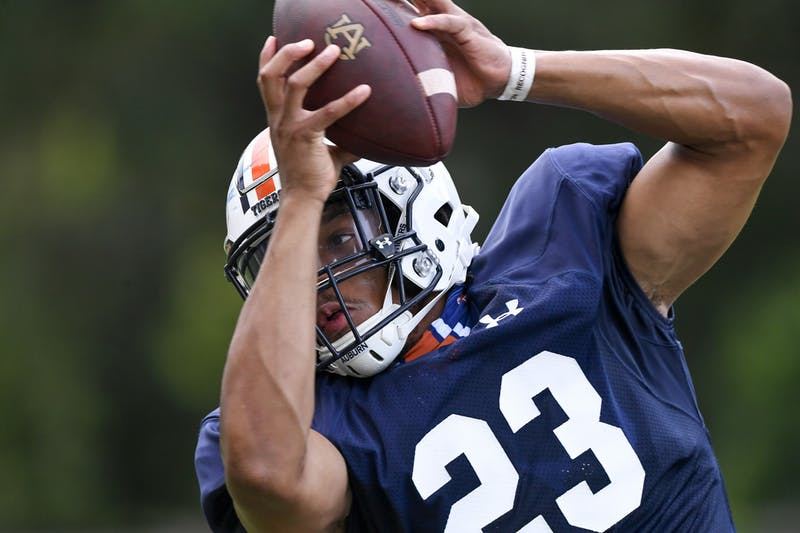 Caylin Newton (23)