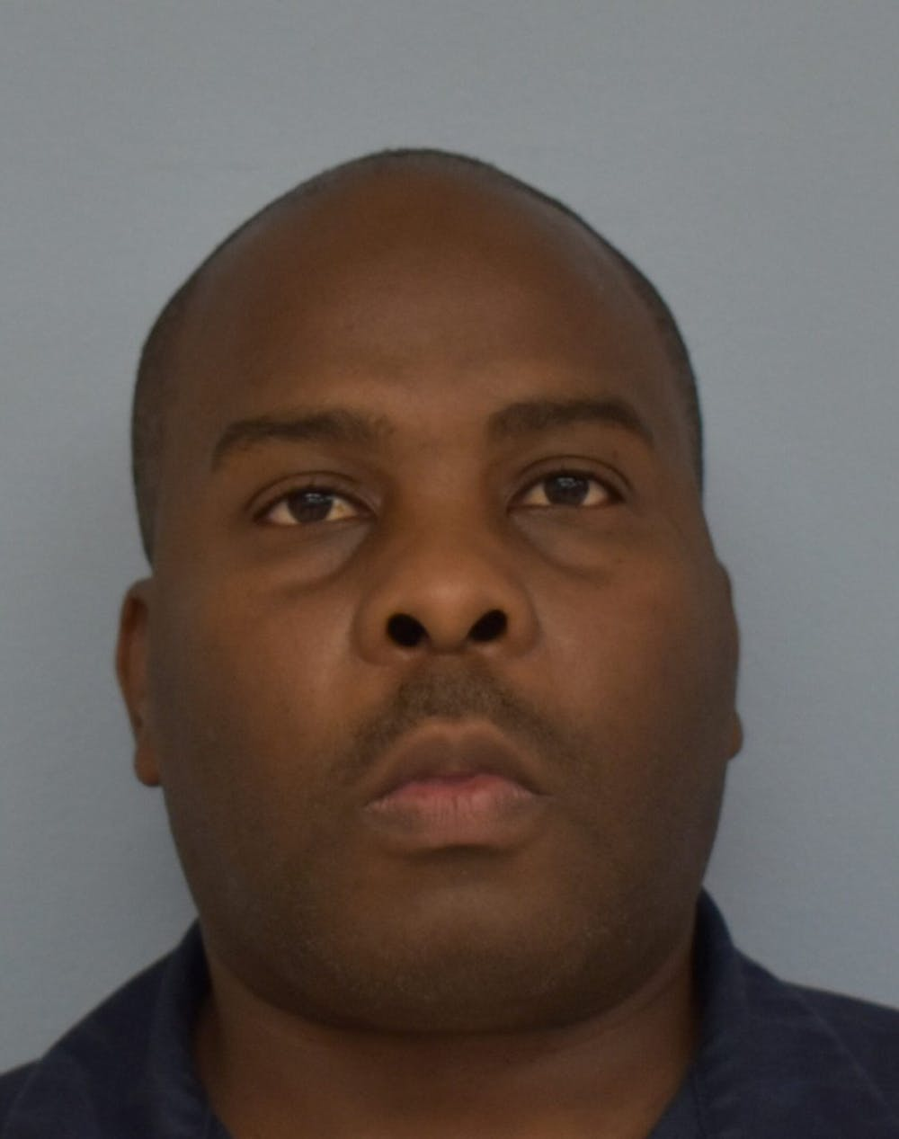 Montgomery man indicted and charged in crash that killed AU student