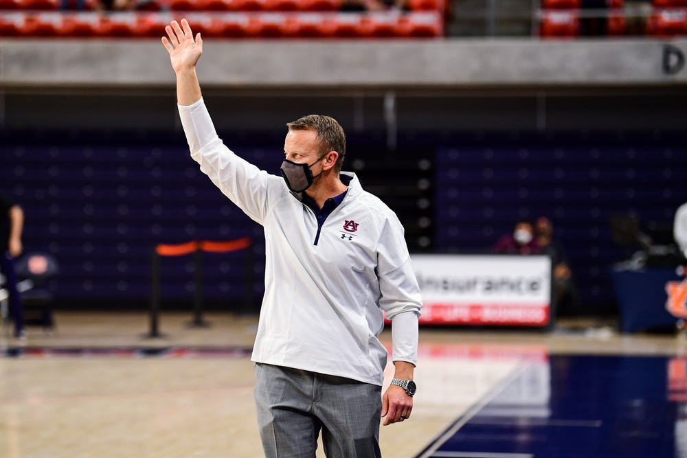 Jeff Pitman joining Tigers as strength and conditioning coach