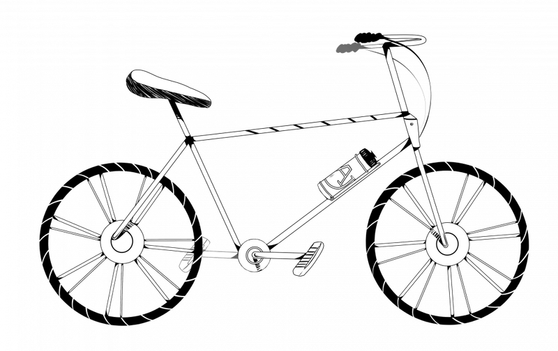 bike illust- no bg .png
