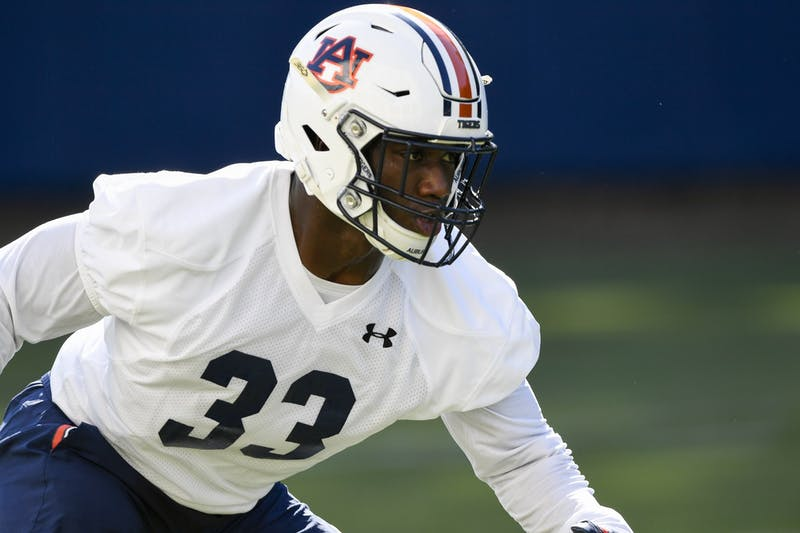 K.J. Britt (33)