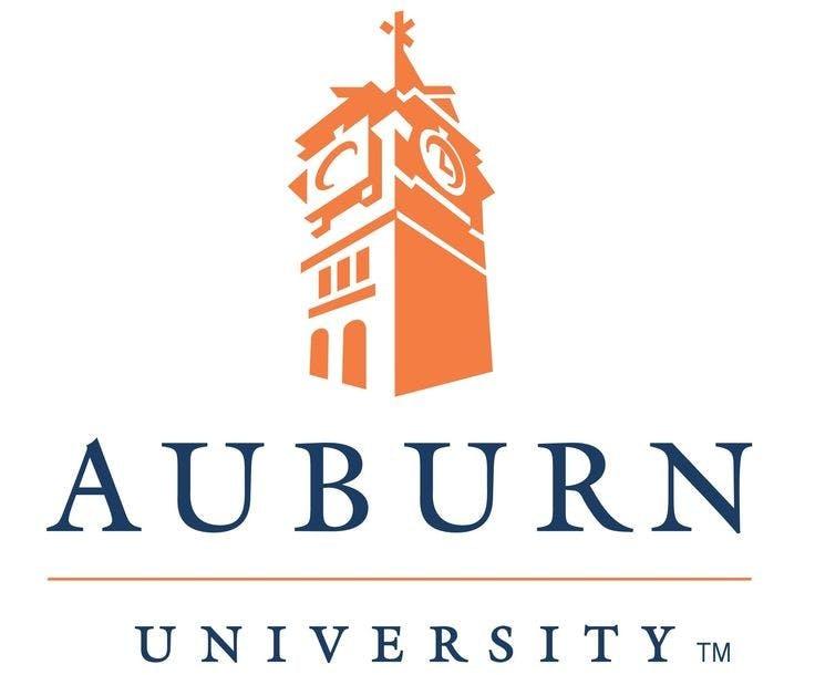 auburn discontinues samford tower logo the auburn plainsman rh theplainsman com