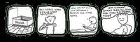 Recyclying Cartoon slim border.png