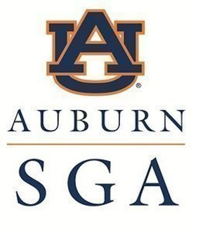 SGA appoints two remaining executive officers
