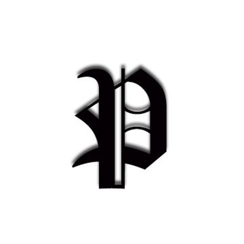 Logo (Official logo of The Auburn Plainsman)