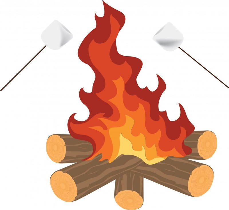 Safety in Bonfires Graphic.jpg
