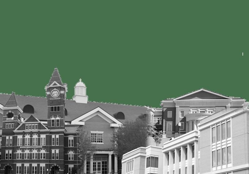 Auburn's spring 2021 semester is set to begin on Jan. 6.
