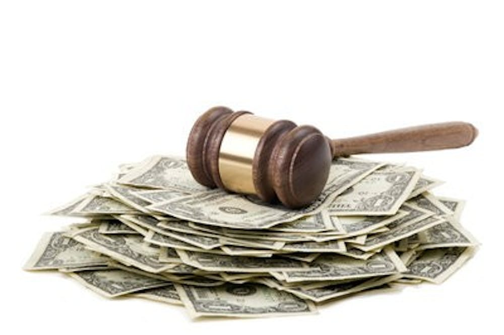 Founder of Lee County- based company sentenced for wire and securities fraud