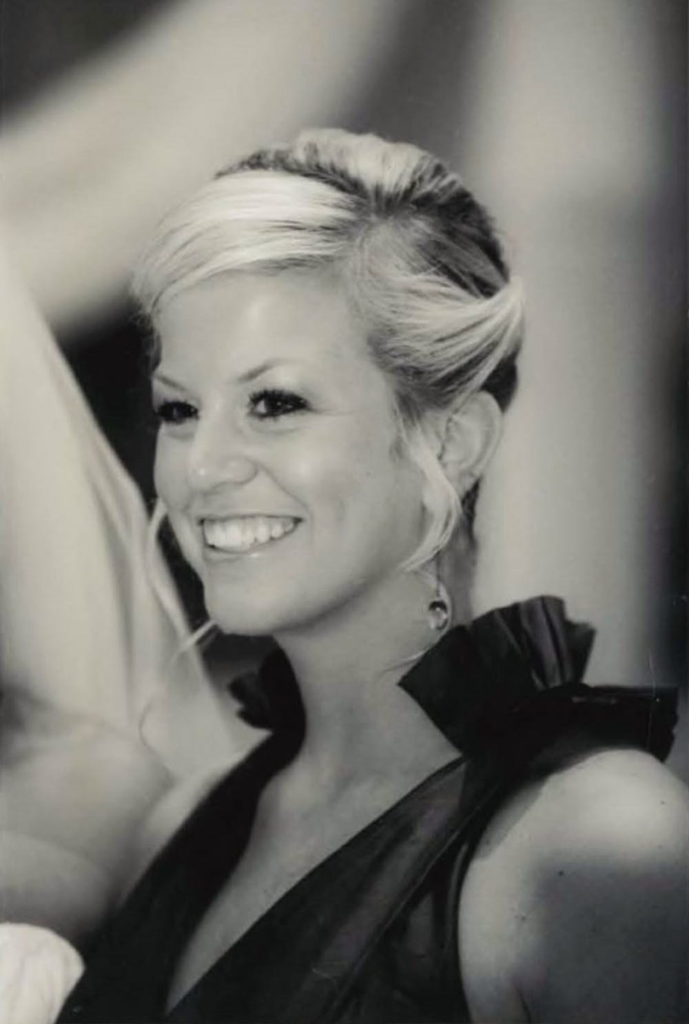 Family awarded $9 million in lawsuit settlement involving Auburn Urgent Care