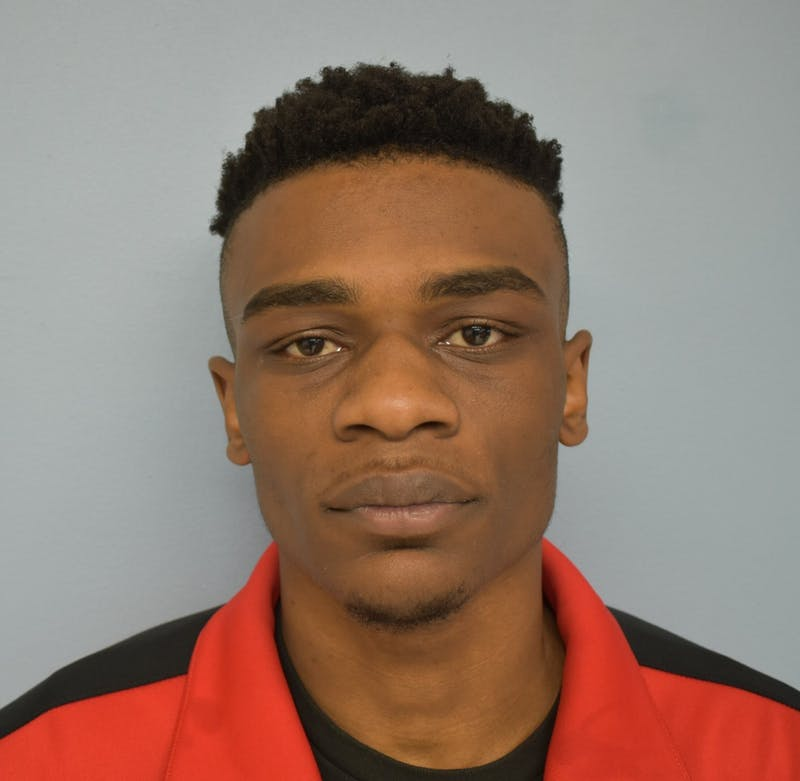 Demarrius Travell Bridges, 23, of Opelika, is charged with attempted murder, according to the Auburn Police Division.