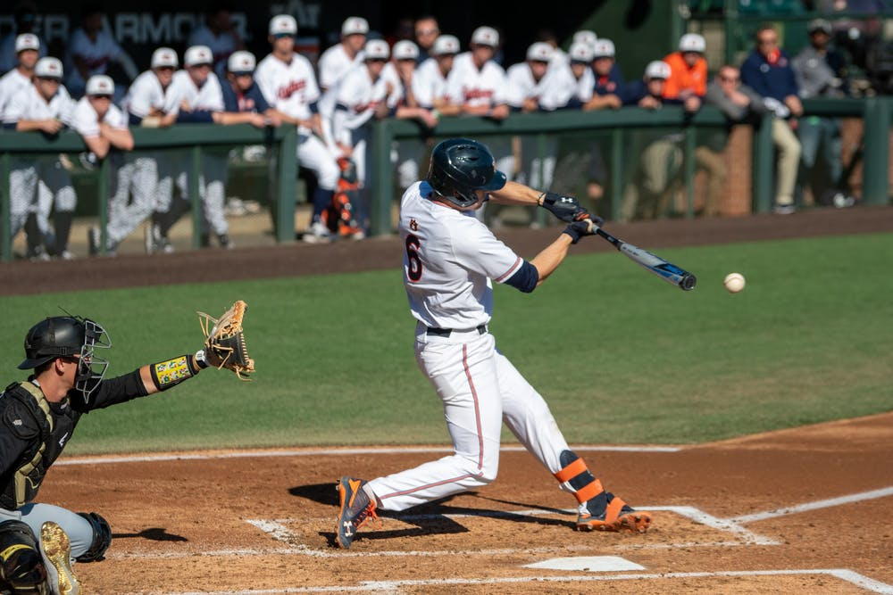 Auburn rebounds from UCF series with 10-0 rout of Alabama A&M