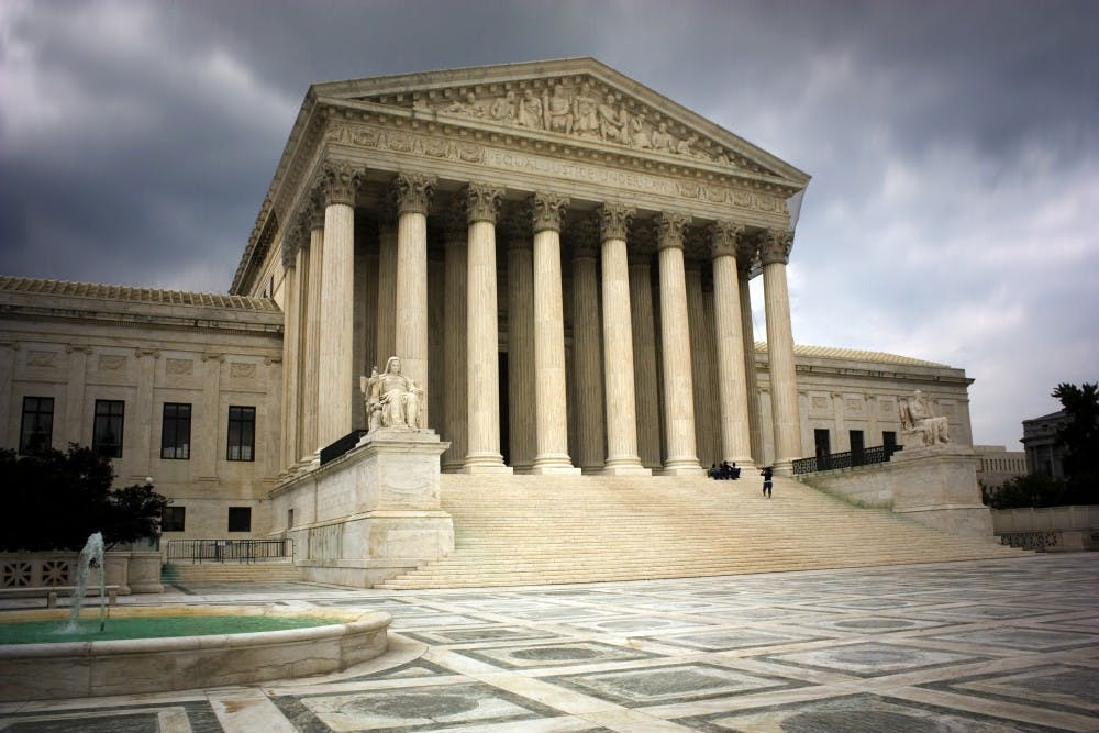 Could the Supreme Court's decision bring sports gambling, fantasy sports to Alabama?
