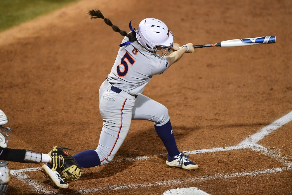 Tigers stay perfect at home with wins against Southeastern Louisiana