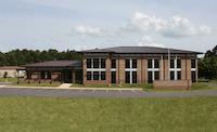Lee County Public Schools oversees 14 K-12 schools.