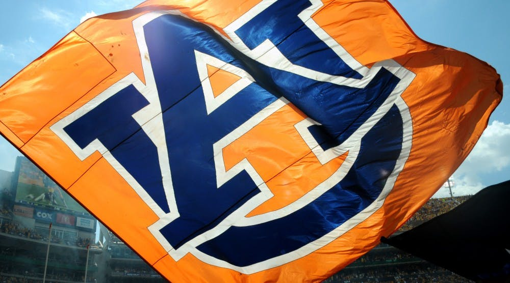 Recapping Auburn's up-and-down signing day