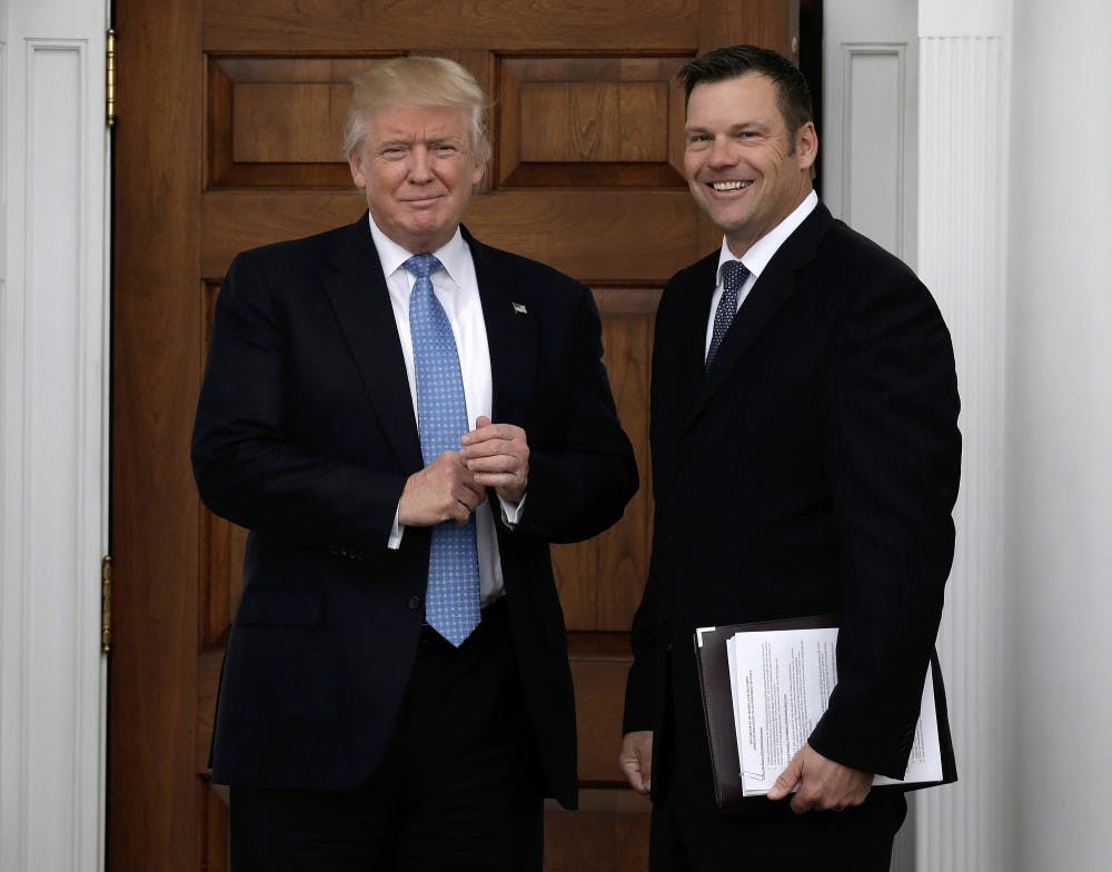 Trump voter commission backs off of voter request; Alabama secretary of state says state won't send info