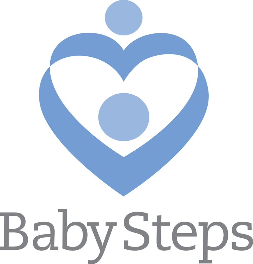 Baby Steps to host charity auction to raise money for student mothers