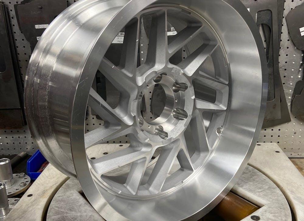 Automotive company to establish manufacturing operations to Auburn