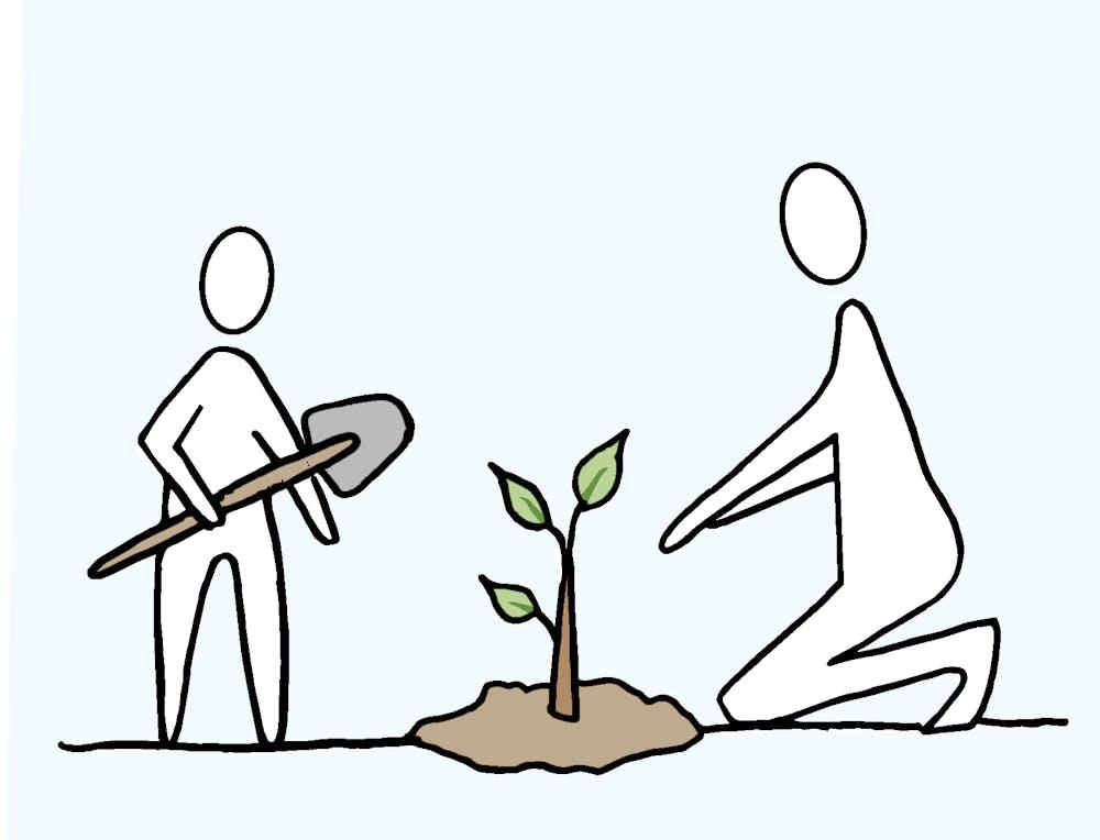Nonprofit hopes to bring sustainability to East Alabama