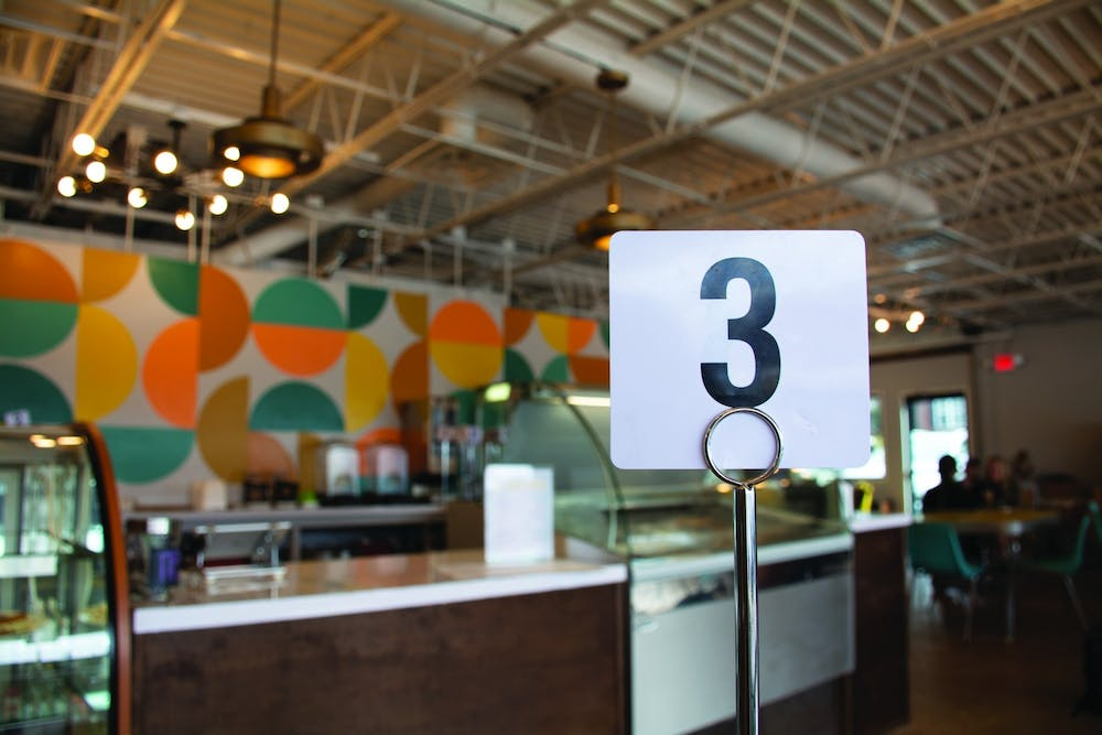 Students weigh in on top date spots